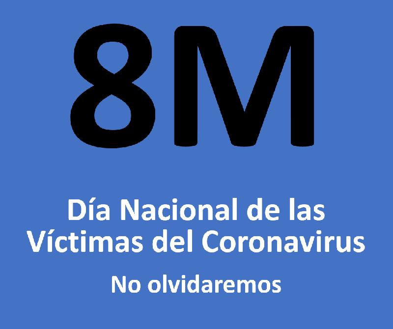Feminismo COVID-19