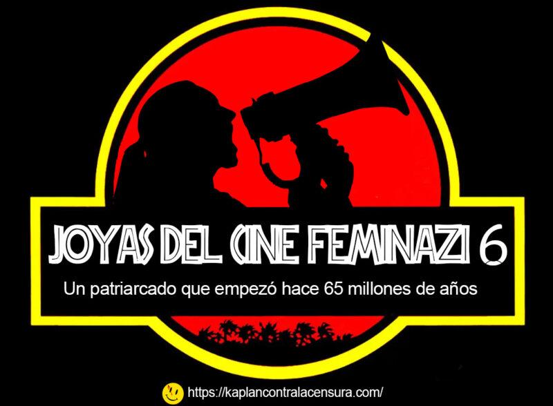 Cine feminista